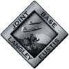 Joint Base Langley-Eustis