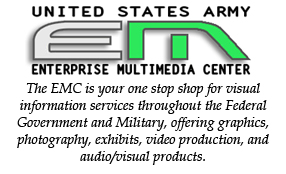 Enterprise Multimedia Center