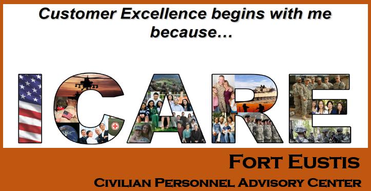 The Army Benefits Center Civilian Abc C Photos